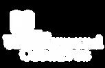 Underground Logo_white-10.png