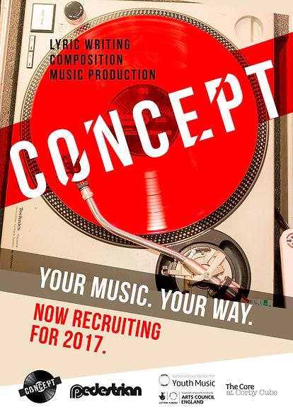 Concept leaflet.jpg