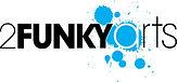 2Funky-Arts-Logo-2.jpg