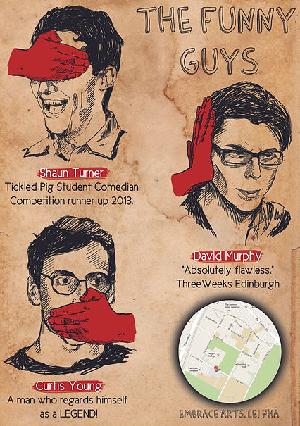 Comedian illustrations A5 new.jpg
