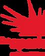 spark afc logo RED.png
