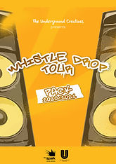 01_Whistle Drop Tour_Cover.jpg