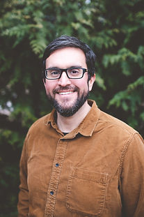 Dr. Jonathan Thomas-Stagg