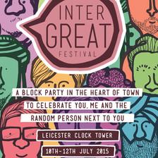 InterGREAT Festival