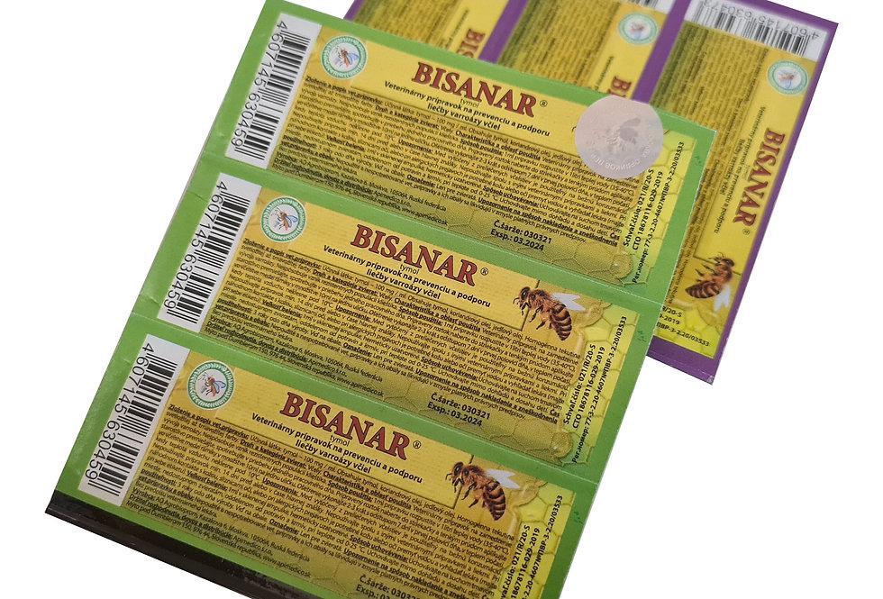 Bisanar®
