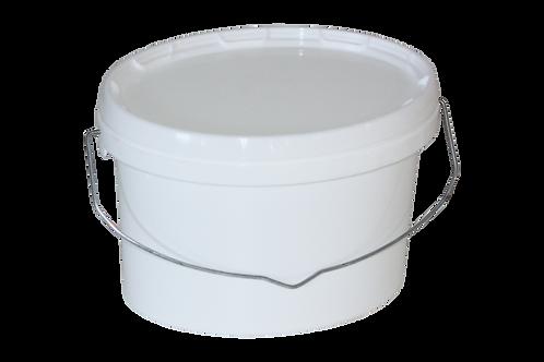 Vedro, nádoba na 5kg medu