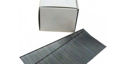 Güde Klince do klincovačky 30 mm, 5000 ks MIDI