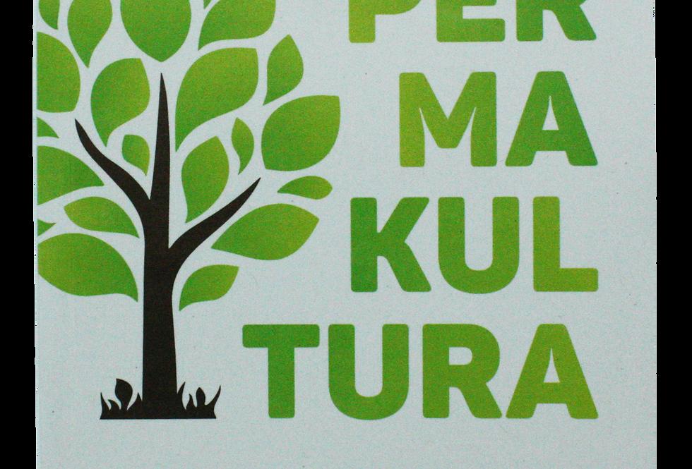 Permakultura ve zkratce