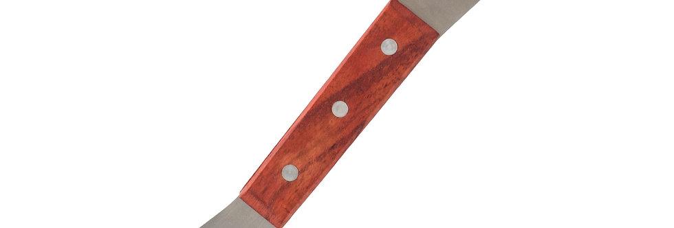 """Antikorový rozperák """"Klasik"""" s drevenou rúčkou"""