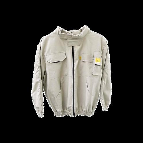 Košeľa bez klobúka - CLASSIC line