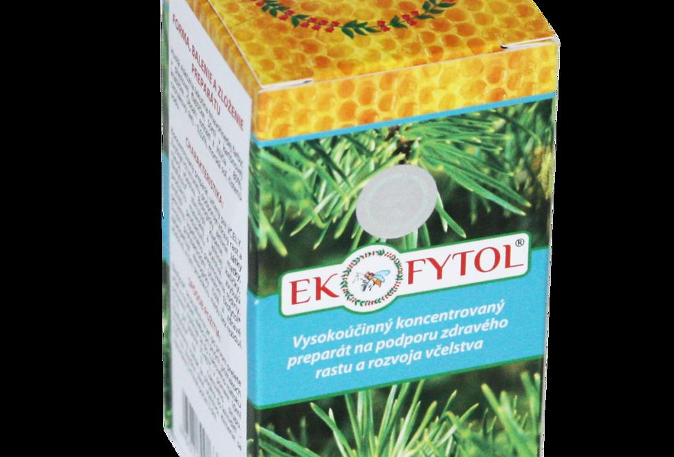 Ekofytol®