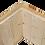 Thumbnail: B10 Izolovaný Tatran - nástavok izolovaný veľký