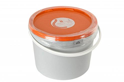 APIVITAL® sirup - 14 KG kýblik