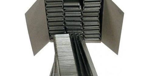 Güde Spinky do spinkovačky 40 mm, 2500 ks KOMBI