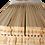 Thumbnail: Langstroth - rámikové prírezy hoffman lipové - 100 ks