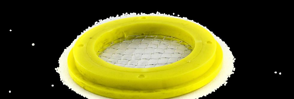 Značkovacia klietka na včeliu matku na plást Ø75mm