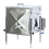 Thumbnail: Parná voskotopka/parák veľký - elektrický