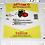 Thumbnail: Cukrové cesto pre včely APITOM-O ®  1kg