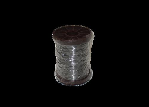 Nerezový drôtik 0,5mm - 0,5kg
