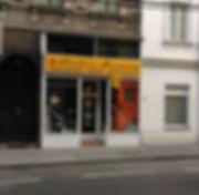 Geschäftslokal Wien 17, Hernalser Hauptstr. 64