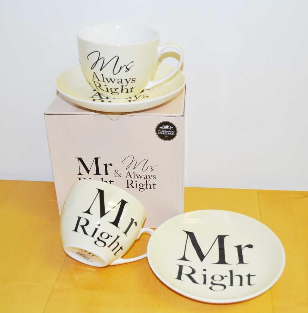 mr und mrs right_02