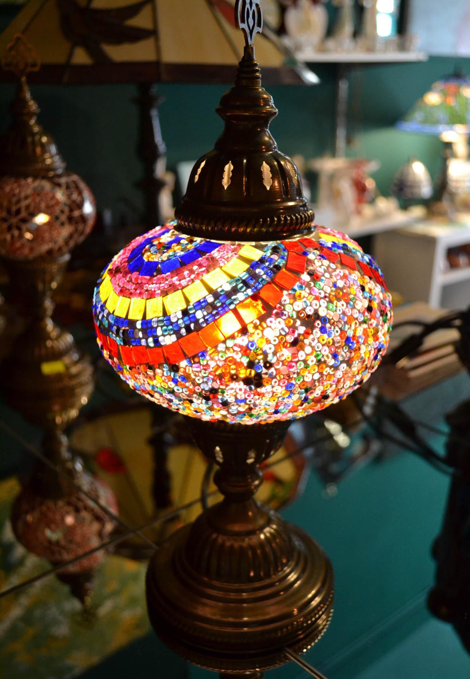 mosaiklampe_bunt
