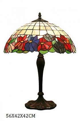 """Tischlampe """"Flower"""""""