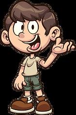 Cartoon-Kids_0005_Capa-1.png