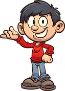 Cartoon-Kids_0001_Capa-4.png