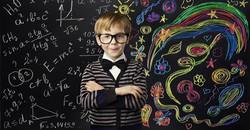 Salon de l'apprentissage