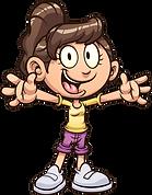Cartoon-Kids_0000_Capa-2.png