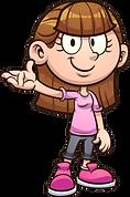 Cartoon-Kids_0002_Capa-5.png