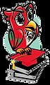 logo Academie Diderot