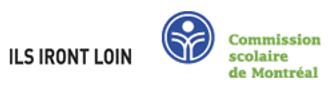 logo-CSDM.png