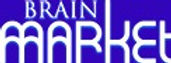 logo-brainmarket_edited.jpg