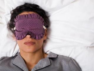 Spánek versus nespavost