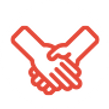 community-icon-circle2.png