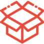 give-icon-x70.png