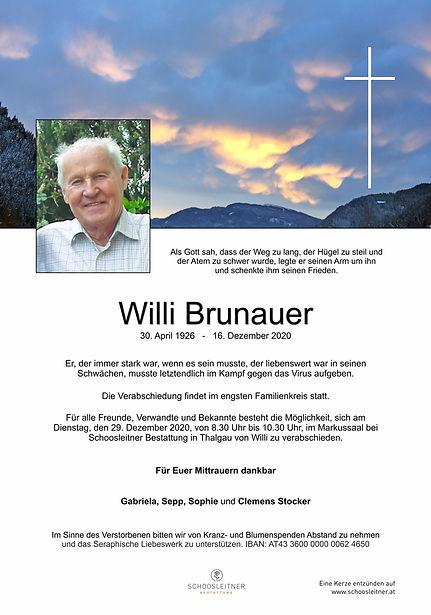 Parte-BRUNAUER-Wilhelm-web.jpg