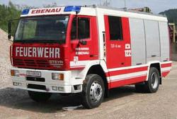 Feuerwehr_Tank01.jpg