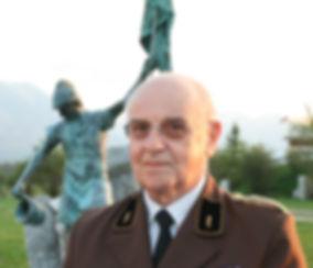 Dr. Manfred Schneller