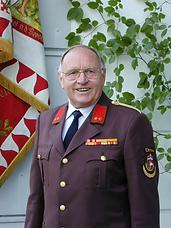 m0003.BMP