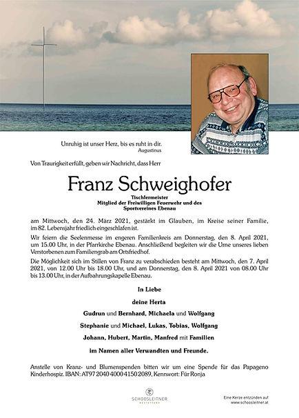 Parte-NEU-3-Schweighofer-Franz_web-2-sca