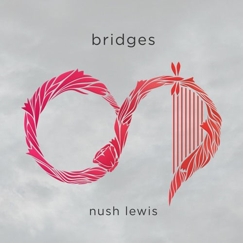 Nush Lewis