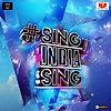 Sing India Sing