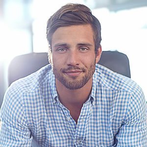 Business Consultant bij Consulting Solutions, bedrijf Aurora
