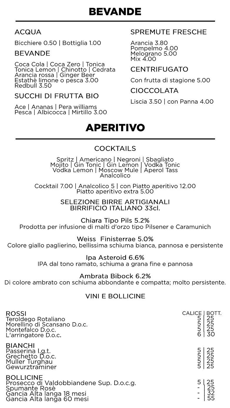 menu32021-pdf.jpg