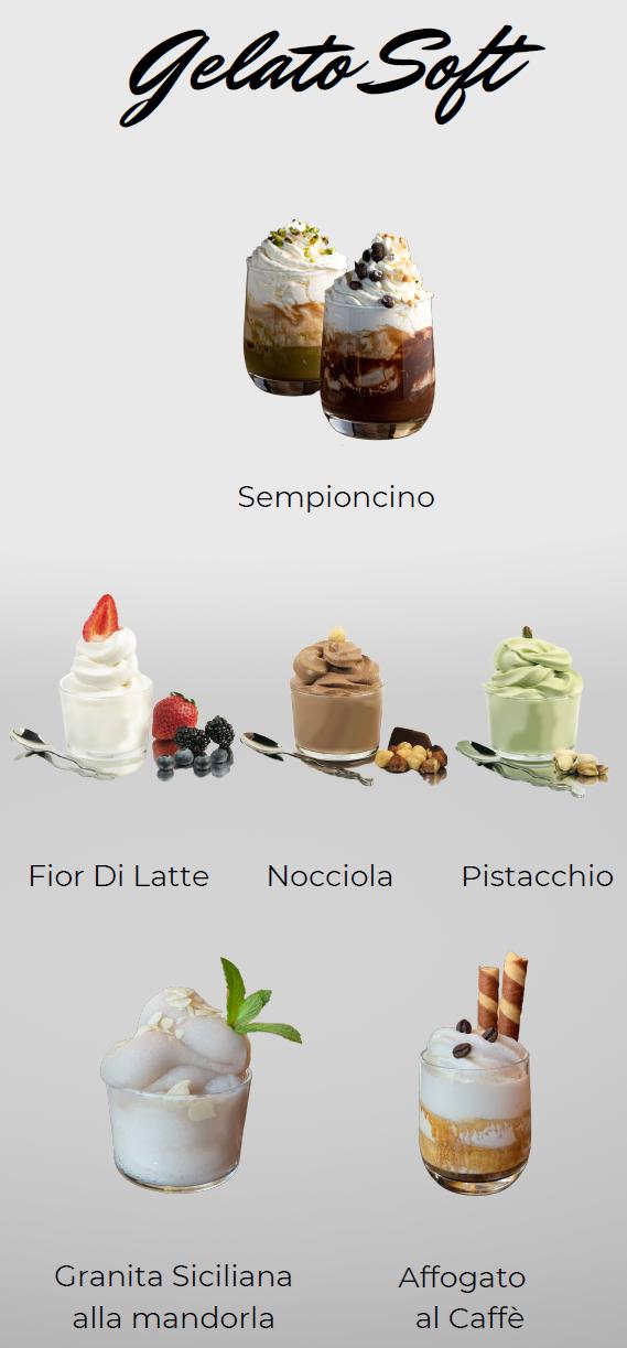 Gelati soft per digital menu.png