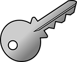 key-155629_1280.png