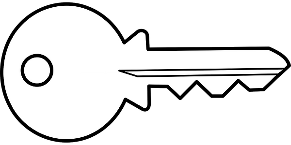 key-153962_1280.png